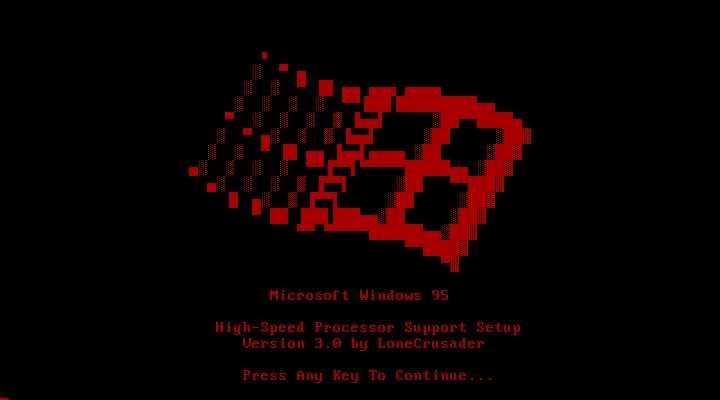 VirtualBox_Windows 95_09_11_2019_01_59_14.png