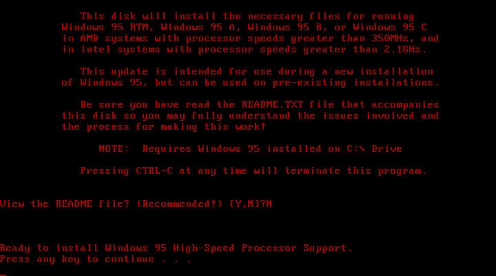 VirtualBox_Windows 95_09_11_2019_01_59_24.png
