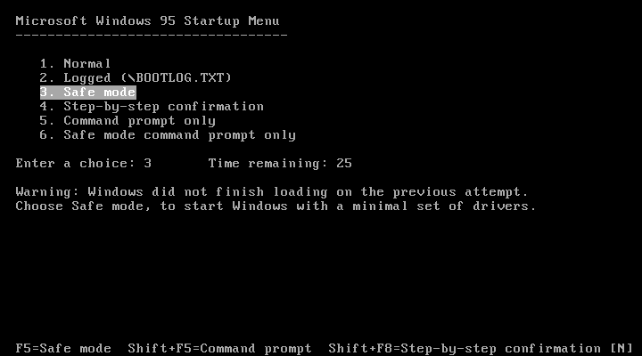 VirtualBox_Windows 95_09_11_2019_02_03_57.png